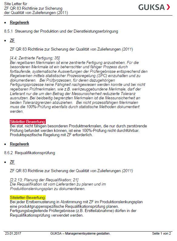 Ziemlich Welches Sind Die Drei Häufigsten Fortsetzungsformate Die ...
